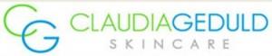 Claudia Geduld logo