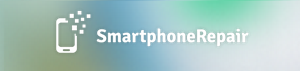 telefoon reparatie door smartphonerepair