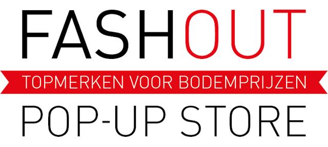 fashout-logo