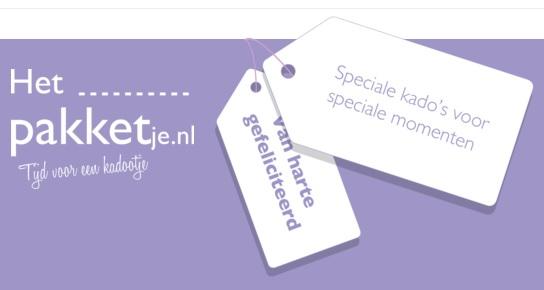 kraamcadeau-online-logo