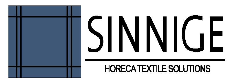 sinnige-logo